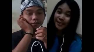 Download Video NONTON FILM  LAGU TARLING TARLING (SMULE) VIA FEAT IYAN JEH MP3 3GP MP4