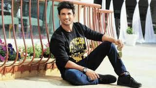 Main Tera #boyfriend tu meri #girlfriend audio song// #Sushant #Singh #Rajput hit song mp3