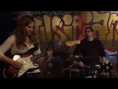 Prairie Musicians;  Reina Del Cid