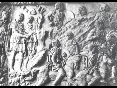 kingdrop 2017 | The Moor, The Moabite, The Mahomet, The Baphomet of Belus | pt. 1
