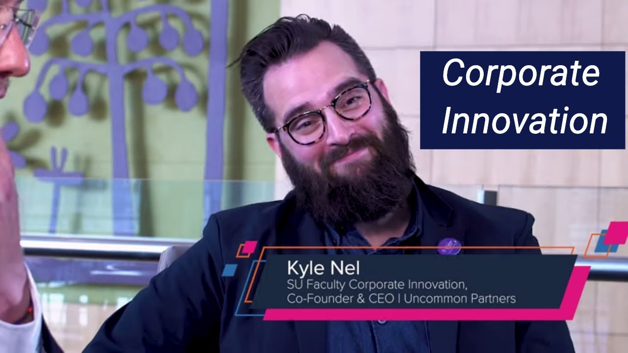 lowes innovation kyle nel - 1280×720
