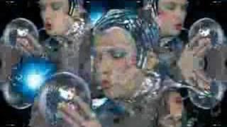 Verka Serduchka - Dancing (lasha tumbai) - Remix