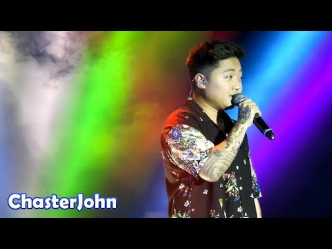 """Jake Zyrus - The Good Son OST """"I'll Be There For You"""""""