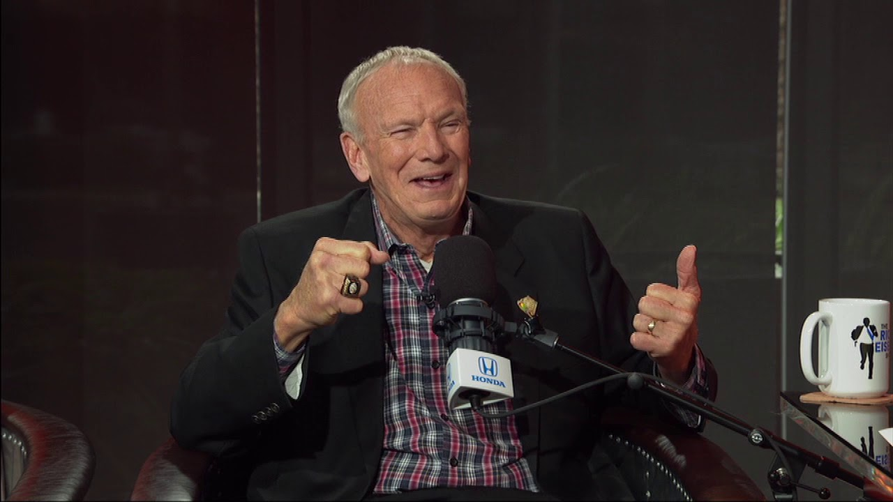 Sam Wyche, former Cincinnati Bengals coach who reminded fans ...