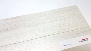 EPL153 239150 Дуб Азгил белый Egger Pro Classic GAG обзор характеристик