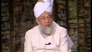 Urdu Tarjamatul Quran Class #186, Surah Al-Furqan 13-31