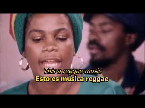 roots,-rock,-reggae---bob-marley-(lyrics/letra)-(reggae+video)