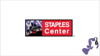 STAPLES Center Organ **DOWNLOAD**