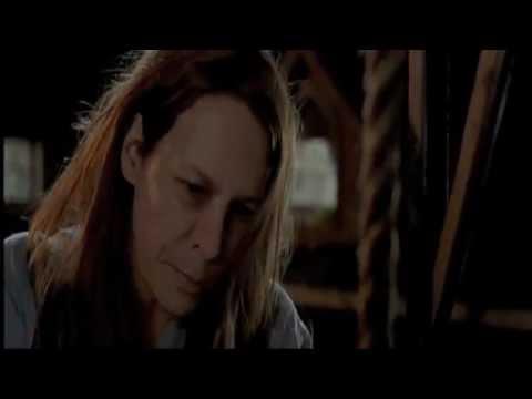 The Death of Michael Myers: Halloween Resurrection Alternate Opening