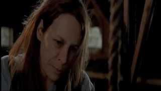 Video The Death of Michael Myers: Halloween Resurrection Alternate Opening download MP3, 3GP, MP4, WEBM, AVI, FLV Januari 2018