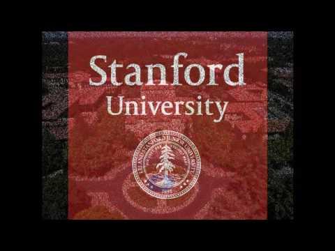 32 stanford university