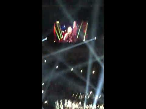 Mairis Briedis feat Gacho - Mana Rīga