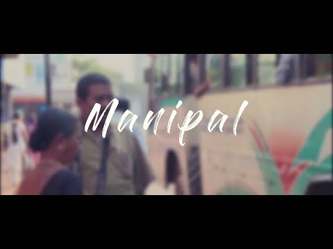 We Are Manipal - MTTN