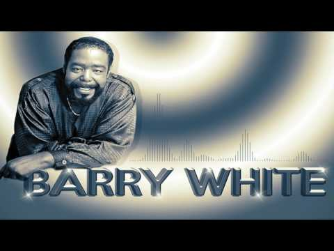 barry white fantasy depp remix carmine voccia