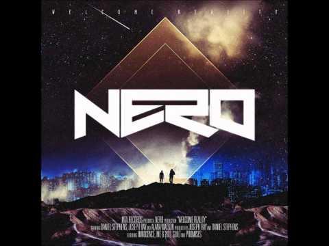 Nero - Innocence HD // Welcome Reality Album