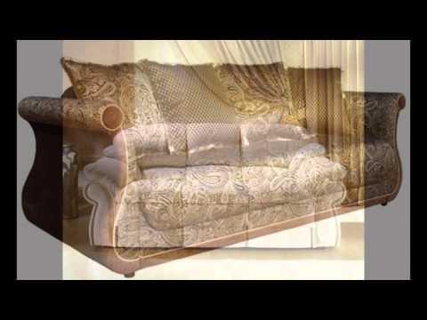 Кресло кровать шатура мебель