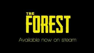 the forest gameplay 2014 ps4 xbox one available now the best game the forest the game