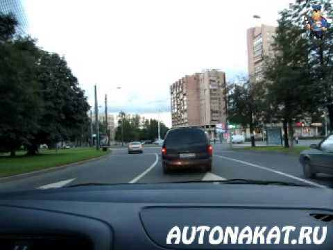 Архив Новости Комсомольска на Амуре