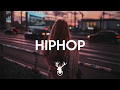 Best HipHop Rap Mix 2017 HD EP 9 mp3