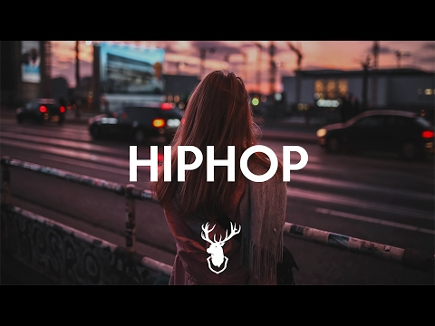 Best HipHopRap Mix   EP9