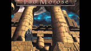 Watch Tad Morose Corporate Masters video