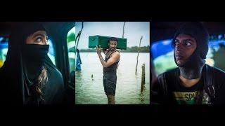 Ghoda 22- घोडा  बाईस -short film