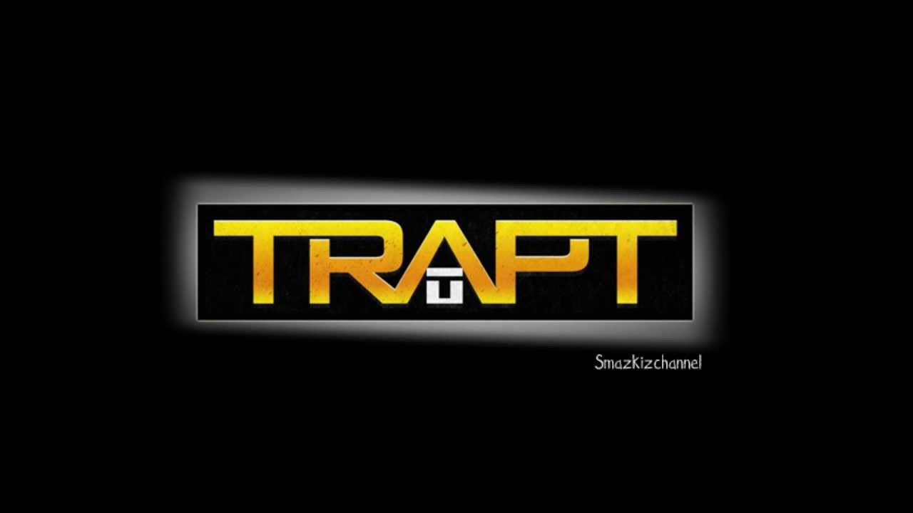 TRAPT - Still frame - YouTube