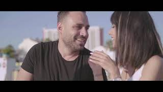 Cambaz - Elalem (Video)