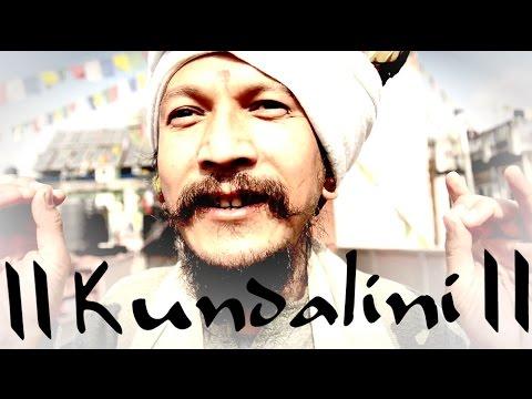Kundalini Len kundalini singing bowl sound healing in thamel kathmandu nepal