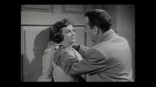 Deadline U.S.A.(1952) - Humphrey Bogart - Kim Hunter