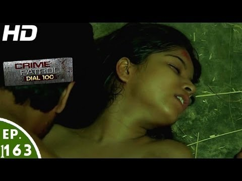 Showing Girl 2017 Hollywood movie Full Hindi Dubbed Movies (2017)