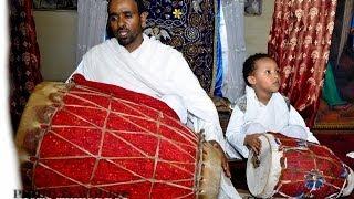 ወምድርኒ ትገብር ፋሲካ (Wemdrni Tigebir Fasika) Tinsae 2006 at MTKT