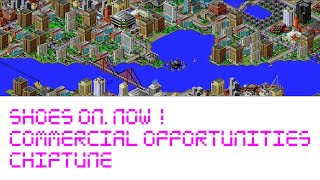 Commercial Opportunities (Chiptune Version)