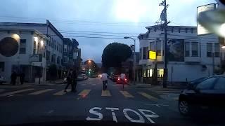 De potrero a valencia   calle 24   san francisco-  california,