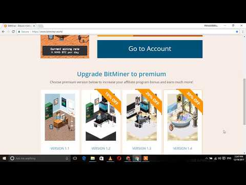 bitcoine mineing site trusted paying site only enter bitcoin address