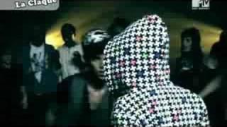 John Dahlback-Blink VS MoNdOtEk - aLiVe tecktonik