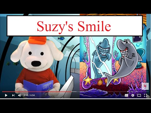 Suzys Stories