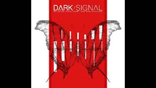 Dark Signal - Control (ft. Spencer Sotelo)