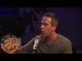 'In the Zone' with Chris Broussard Podcast: Mark Willard (Full Interview) - Bonus Episode | FS1