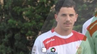 Ciao Mago! La Lega Calcio a 8 ricorda il grande talento di Matteo Balistreri - legacalcioa8.it