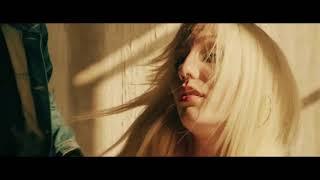 Эльбрус Джанмирзоев feat. Фаган Сафаров-Пополам/Яралым (Премьера клипа, 2017)