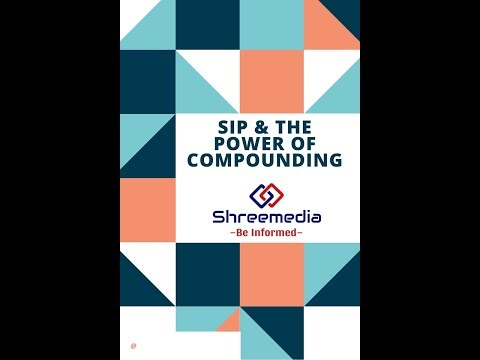 SIP and Power of Compounding in Tamil