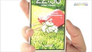 Смартфон LG L90. Купить смартфон ЛЖ Л90.(Этот обзор предоставил Интернет-магазин http://www.svyaznoy.ru, за что им большое спасибо. Купить: http://www.svyaznoy.ru/search/?q=LG%..., 2014-03-17T11:57:19.000Z)