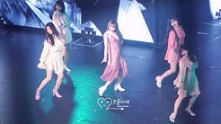 Download IZONE See you again mp3 free and mp4