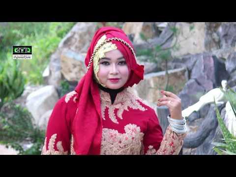Beu Ta Syukur  -  Cut Azrina Sari Qasidah Aceh Terbaru