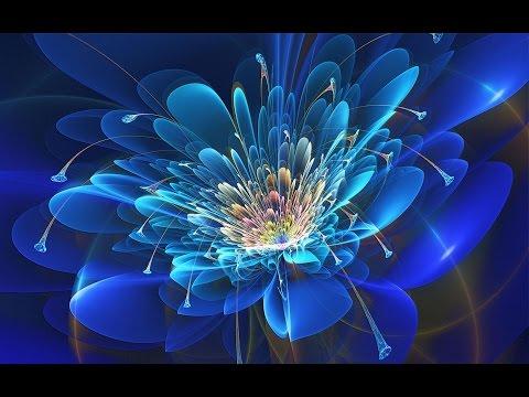 Karunesh   Call of the Mystic Beautiful Relaxation Music