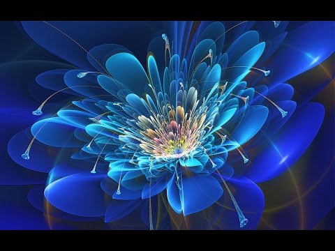 Karunesh   Call of the Mystic Beautiful Relaxation Music