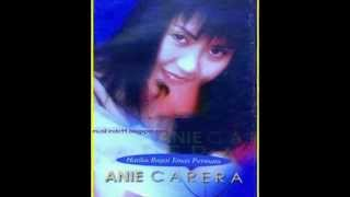 Anie Carera   Harapan Cinta Mp3