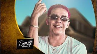 Baixar MC ANJIM - COLEÇÃOZINHA DE PUTA (CLIPE OFICIAL) Doug Filmes