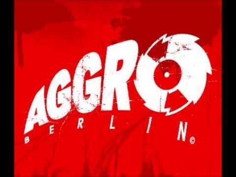 Sido Feat B Tight Harmonie Ausrasten & Drogen